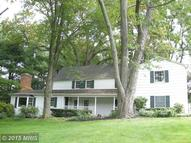 13441 Long Green Pike Hydes MD, 21082