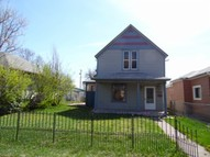 1014 4th Ave S Great Falls MT, 59405