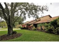 3790 Countryside Road Sarasota FL, 34233