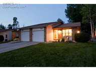 722 46th Ave Pl Greeley CO, 80634