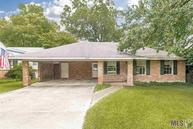 2857 Hundred Oaks Ave Baton Rouge LA, 70808
