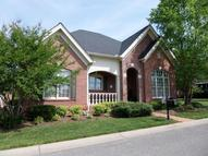 54 Royal Troon Circle Oak Ridge TN, 37830