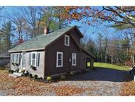 1459 Route 114 North Sutton NH, 03260
