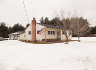 4105 State Route 37 Constable NY, 12926