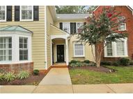 6036 Bremo Road Richmond VA, 23226