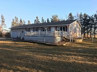 15583 Todd Line Road Verndale MN, 56481