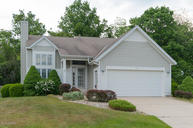 104 Orchard Drive South Haven MI, 49090