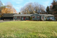 8 Blueberry Hill Road Weston CT, 06883