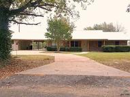 291 Rs County Road 4452 Point TX, 75472