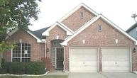 2144 Ash Grove Way Dallas TX, 75228