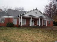 203 Cherry Tiptonville TN, 38079