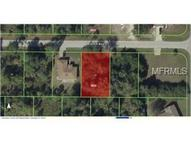 23509 Branch Avenue Lot#20 Port Charlotte FL, 33980