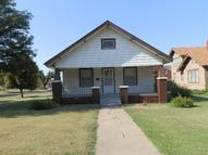 135 West 5th Street Russell KS, 67665