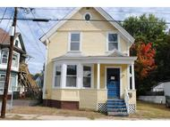8 Silver Street Rochester NH, 03867