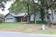 205 Quail Creek Road Hot Springs AR, 71901