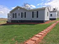 4307 County Road 160 Charlestown IN, 47111