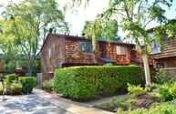 409 Westcliffe Place Walnut Creek CA, 94597