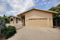 3685 Lakeview Dr Ione CA, 95640