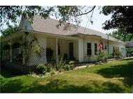 303 S 2nd Street Lansing KS, 66043
