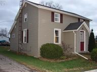 67 S Marion St. Bloomville OH, 44818