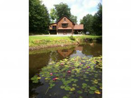 62 Pedrick Road Wilmot NH, 03287