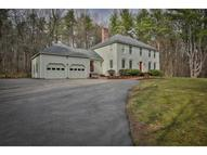 49 Forest View Drive Hollis NH, 03049