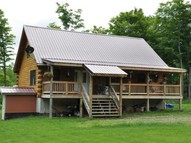 696 West Hill Road Richford NY, 13835