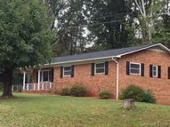 606 Island Ford Road Statesville NC, 28625