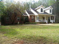 143 Riverwind Trail Meigs GA, 31765