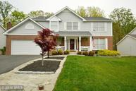 12809 Valleyhill Street Woodbridge VA, 22192