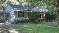 83 Mill St Lucedale MS, 39452