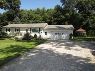 1667 Co Rd 175 Jeromesville OH, 44840