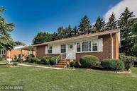 204 Conewood Avenue Reisterstown MD, 21136