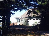 1221 Lakeshore Dr Port Orford OR, 97465