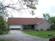 471 Cr 510 Midway AR, 72651