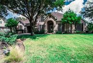 23 Forest Drive Mansfield TX, 76063
