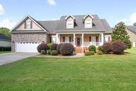 111 Tinsley Drive Anderson SC, 29621