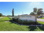 1404 44th Avenue E Ellenton FL, 34222