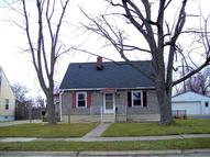 3107 Bexley Drive Middletown OH, 45042