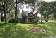 1252 Country View Dr La Vernia TX, 78121