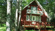 207 Forest Dr Lords Valley PA, 18428