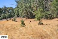 Parcel 5 Long Gulch Ranch Groveland CA, 95321
