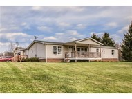 3238 Mcclintocksburg Rd Diamond OH, 44412