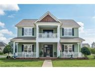 1508 Belmont Stakes Avenue Indian Trail NC, 28079
