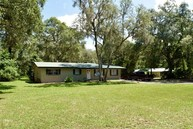 7091 95th Street Chiefland FL, 32626
