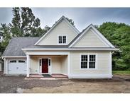 14 Cheevers Path 4 Bedford MA, 01730
