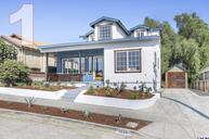 1138 Le Gray Avenue Highland Park CA, 90042