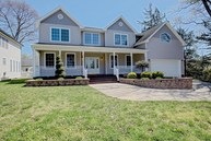 208 Central Avenue Island Heights NJ, 08732