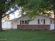 1763 County Highway 12 Johnsonville IL, 62850