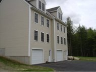 Address Not Disclosed Fremont NH, 03044